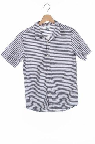 Детска риза Old Navy