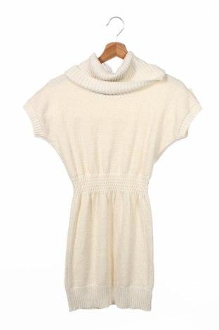 Детска рокля Willow