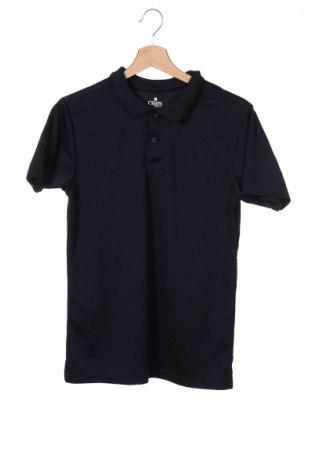 Детска тениска Chaps