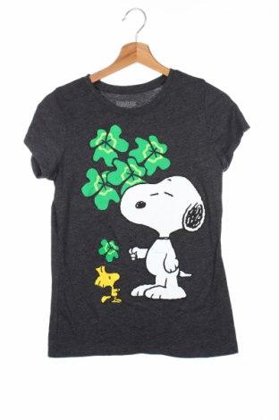Детска тениска Peanuts