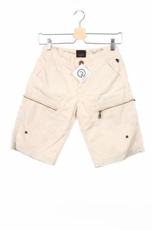 Детски къс панталон Roberto Cavalli