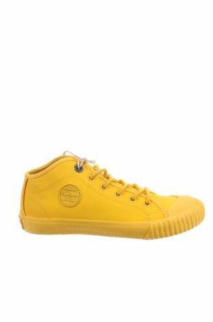 Παιδικά παπούτσια Pepe Jeans