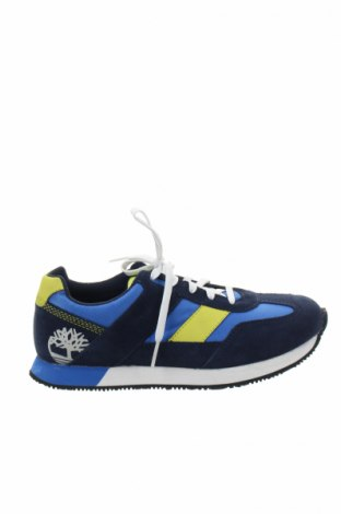 Παιδικά παπούτσια Timberland