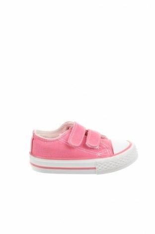 Детски обувки ZY