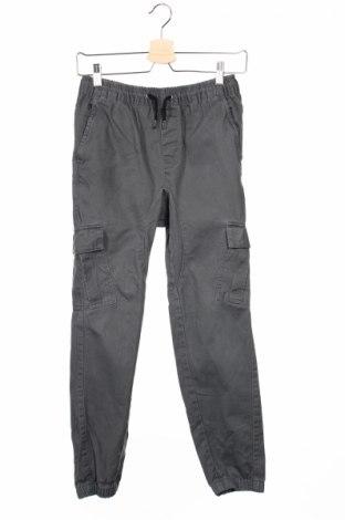 Детски панталон Amplify