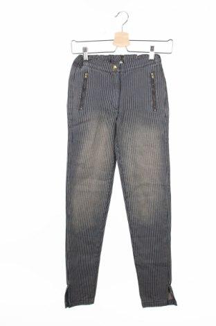 Детски панталон Sofie Schnoor