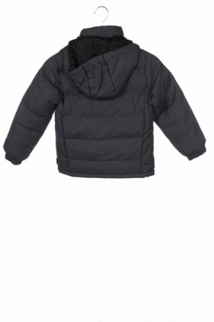Детско спортно яке Trespass, Размер 4-5y/ 110-116 см, Цвят Сив, 100% полиестер, Цена 97,60лв.