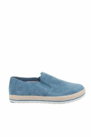Дамски обувки Timberland