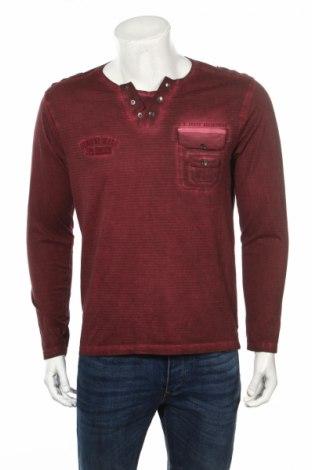 Мъжка блуза Authentic Wear