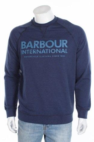 Мъжка блуза Barbour