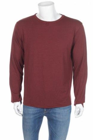 Мъжка блуза Mennace