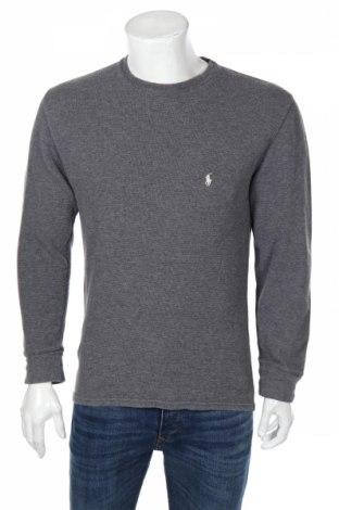 Ανδρική μπλούζα Polo By Ralph Lauren