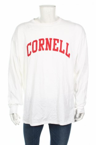 Мъжка блуза Russell Athletic