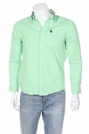Мъжка риза Abercrombie & Fitch