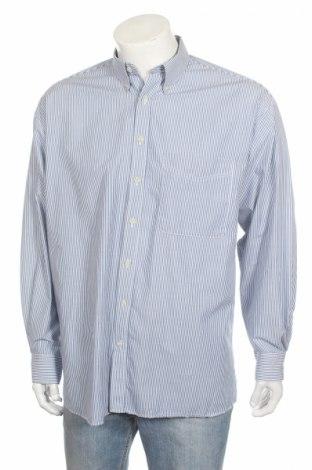Ανδρικό πουκάμισο Alvo