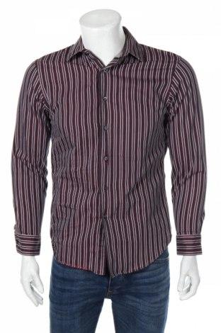 Pánská košile  Apt.9, Rozměr S, Barva Červená, Bavlna, Cena  106,00Kč