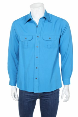 Ανδρικό πουκάμισο Avanti