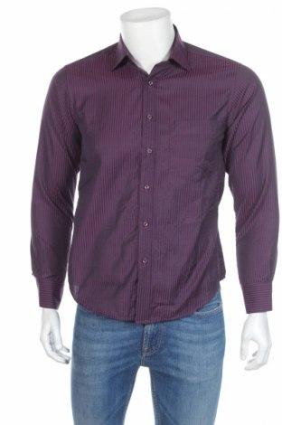 Ανδρικό πουκάμισο Azzaro