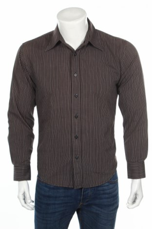 Мъжка риза Blend Of America