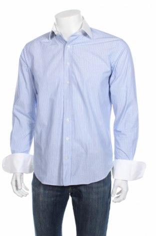 Мъжка риза Cafe Coton