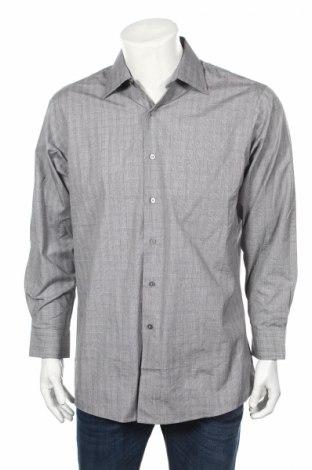Мъжка риза Lord & Taylor