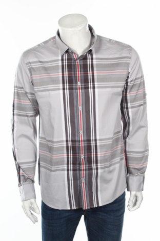 Мъжка риза Renuar
