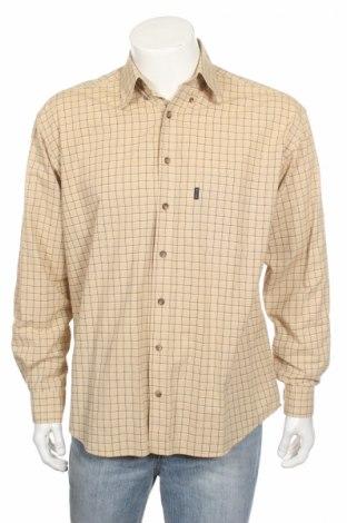 Мъжка риза Sand