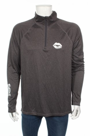 Мъжка спортна блуза All Sport