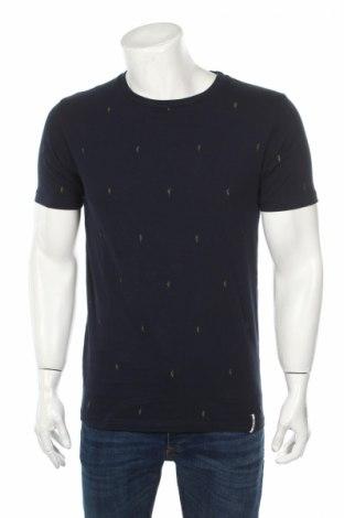 Мъжка тениска Anerkjendt