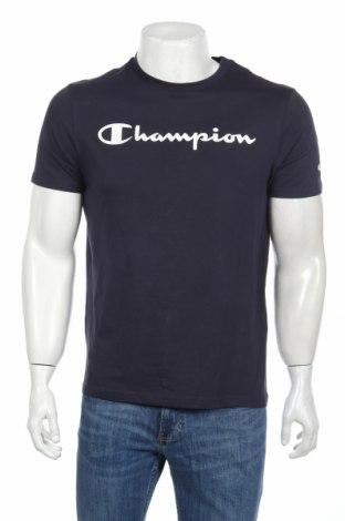 Ανδρικό t-shirt Champion