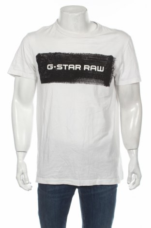 Męski T-shirt G-Star Raw