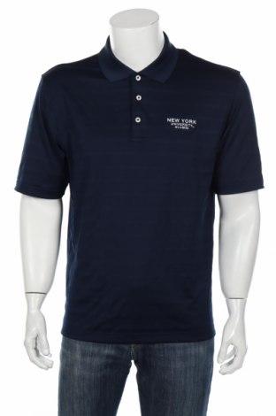 Pánske tričko  Gear