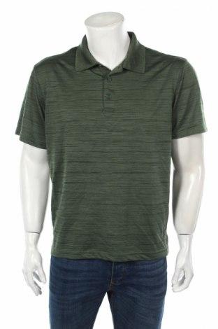 Мъжка тениска Haggar