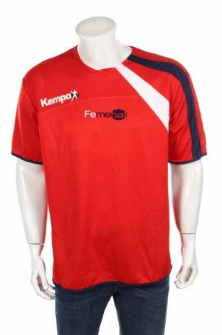 Tricou de bărbați Kempa