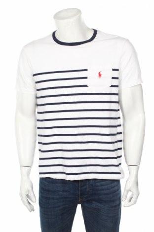 Мъжка тениска Polo By Ralph Lauren