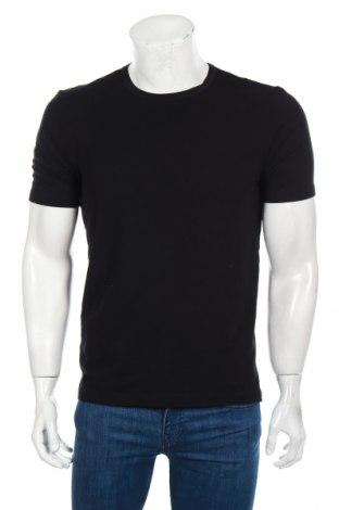 Pánske tričko  Schiesser