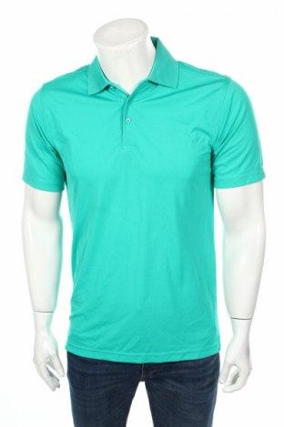 Мъжка тениска Slazenger
