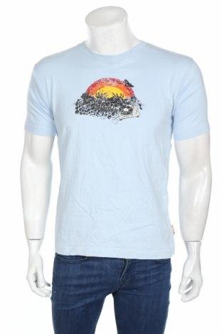 Męski T-shirt Trespass