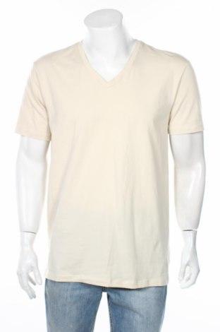 Tricou de bărbați Zara