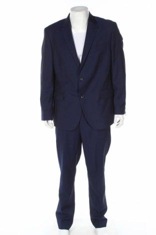 Pánsky oblek  Pierre Cardin
