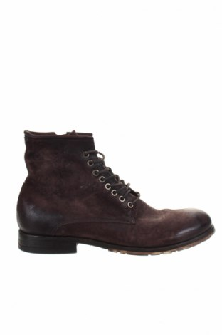 Мъжки обувки A.S. 98