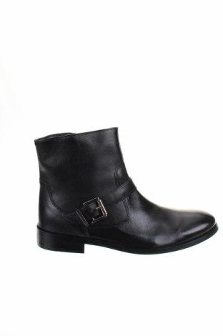 Ανδρικά παπούτσια Alain Manoukian