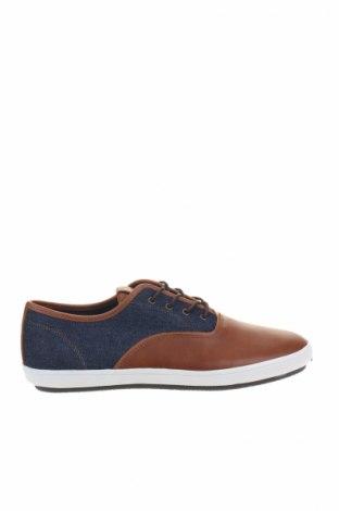 Ανδρικά παπούτσια Aldo