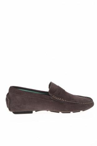Pánske topánky Celio