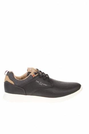 Мъжки обувки Lee Cooper