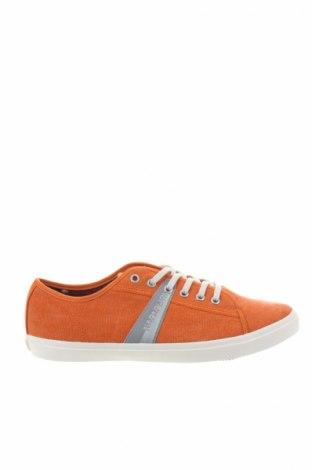 Ανδρικά παπούτσια Napapijri