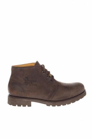 Ανδρικά παπούτσια Panama Jack