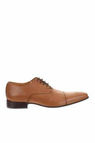 Pánske topánky Pierre Cardin