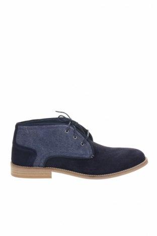 Pánske topánky San Marina