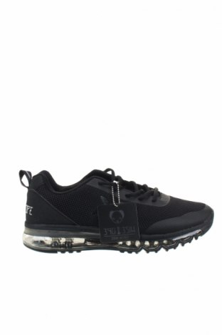 Мъжки обувки Wize & Ope